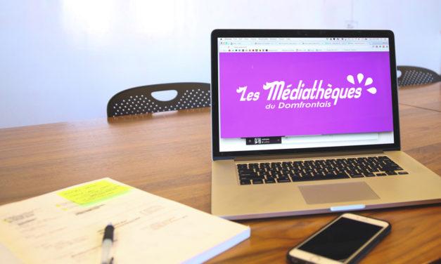 Ateliers Multimédia, Inscrivez-vous!